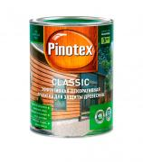 """Пропитка Классик """"Пинотекс"""" тик 1л Pinotex 42213"""