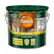 Пропитка PINOTEX Natural 2,7 л