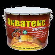 Акватекс - Экстра груша 10л