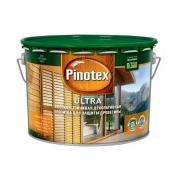 PINOTEX ULTRA рябина 9 л