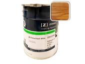 Защитное масло для террас Deco-tec 5434 BioDeckingProtectX, Walnuss, 1л