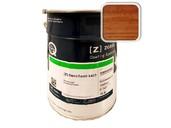 Атмосфероустойчивое масло Deco-tec 5433 BioWeatherProtectX, Светлый дуб, 1л