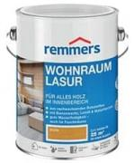 REMMERS (Реммерс) Wohnraum-Lasur восковая эмульсия - 20 л, eiche, Производитель: Remmers