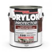 UGL Пропитка Drylok Concrete Protector Latex Base 0,946л