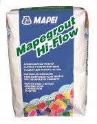 Быстротвердеющая ремонтная смесь MAPEI Mapegrout Hi Flow до 40 мм, 25 кг