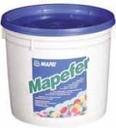 MAPEFER, 2-х комп. состав д/антикоррозионной обработки арматуры при санации железобетона вед. 2 кг