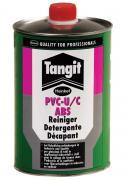 Очиститель Tangit, 1 л