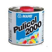 PULICOL 2000 (2,5кг) растворяющий гель