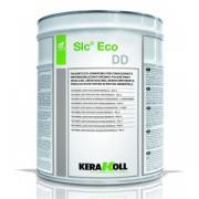 Растворитель Kerakoll Slc Eco PU31 - SLC Eco DD, эко-совместимый, 10 л