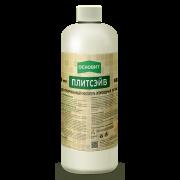 Концентрированный очиститель эпоксидных остатков ОСНОВИТ ПЛИТСЭЙВ SЕ1 Р (0.5 л)