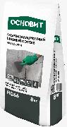 АКВАСКРИН HC66 шовный гидроизоляционный состав с проникающим эффектом ОСНОВИТ