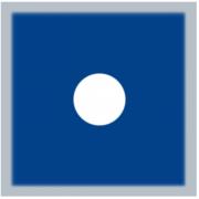 MAPEBAND GUARNIZIONE (120*120) - щелочестойкая гидроизоляционная заплатка (уплотняющими пломба)