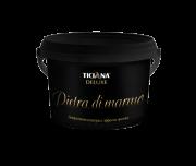 Pietra di marmo - Штукатурка декоративная под мрамор TICIANA DELUXE ( 0,9 л)