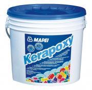 Mapei Затирочные смеси Kerapoxy комплект (цвета в ассортименте)