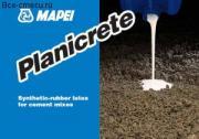 Mapei Planicrete добавка латексная (25кг)