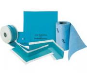 Basf Гидроизоляция PCI Pecitape 42.5х42.5 сm, цвет голубой