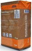 MasterEmaco N 5200 \ Мастер Эмако Н 5200 (EMACO Nanocrete R2 \ Эмако Нанокрит Р2)