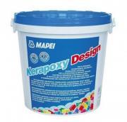 Эпоксидный шовный заполнитель Mapei Kerapoxy Design (цвета в ассортименте)