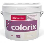 Штукатурка декоративная Bayramix Colorix Cl 15 9кг