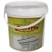 Реставрационная смесь для фасадной лепнины Leptonika ДарМикс 5 кг