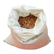 Засыпка сухая Керамзит 0-5 мм 5 кг
