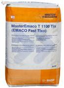 MasterEmaco T 1100 TIX \ Мастер Эмако Т 1100 тикс (EMACO FAST TIXO \ Эмако Фаст Тиксо)