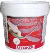 Затирочная смесь Epoxystuk X90