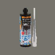 MAPEFIX VE SF cartridges, химический анкер на основе винилэстера, 12*300 мл