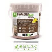 Затирка Kerakoll Fugalite Bio Parquet 3 кг