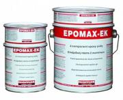 Isomat Шпатлевка Epomax - EK, 1 кг