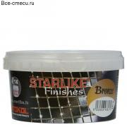 Litokol Finishes добавка декоративная для Starlike (0.2 кг, Night Vision (фотолюминесцентная))