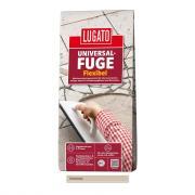 Затирка Lugato Universal Fuge бежевый 5 кг