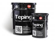 Эпоксидный наливной Teping Пол 205 С