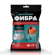 Фиброволокно Cemmix полипропиленовое, 0,6 кг