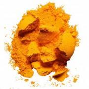 Пигмент для бетона Моя Фазенда, оранжевый (500гр)