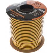 Уплотнитель (коричневый, p 9х5 мм, бухта 100 м) tech-top 028-0002 53930