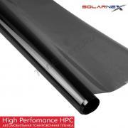 Тонировочная пленка Solarnex HPC 5%