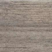 Плинтус МДФ Wineo (Винео) 30040385 Lumber Grey, Welsh Dark Oak 2400 x 70 x 15 мм (ламинированный)