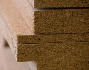 Пробковая подложка (лист) 20мм., 0,61 х 0,915м (0,558 м2) Wicanders