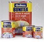 Клей для пробки Bunitex 5л. (расход 8-10м2)