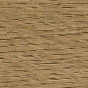 Плинтус МДФ ter Hurne (Terhurne) 1101040232 Дуб Коричневый Адриа 1454 2600 x 60 x 20 мм (ламинированный, в комплекте клипсы и крепеж)
