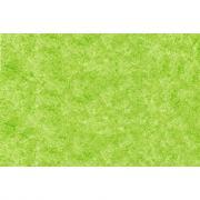 Пленка самоклеящаяся декор зеленый 0342-346 (2х0.45 м) d-c-fix 00-00048977