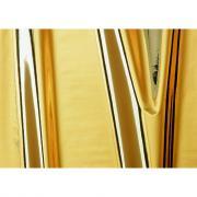 Пленка самоклеящаяся металлик золото глянец 0004-347 (1.5х0.45 м) d-c-fix 00-00029933
