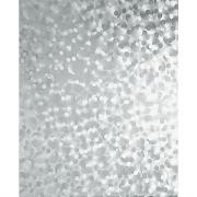 Пленка самоклеящаяся витраж капли 0276-346 (2х0.45 м) d-c-fix 00-00044227