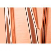 Пленка самоклеящаяся металлик розовое золото глянец 0010-347 (1.5х0.45 м) d-c-fix 00-00038743