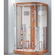 Душевая кабина Kvimol K015