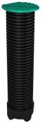 ЭкоПром Колодец дренажный Rostok(Росток) 2 м черный