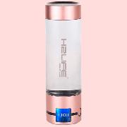 H2LIFE Glass (активатор водородной воды)