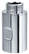 Магистральный фильтр магнитного умягчения Prio Новая Вода А 030 МПВ