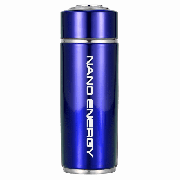 Ионизатор воды NANO ENERGY